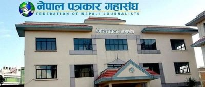 Six journalists to be prized