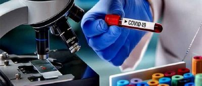 Japanese-made COVID-19 vaccine to arrive Saturday