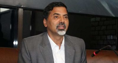 Minister Sharma for policy level intervention uplift state-owned corporations